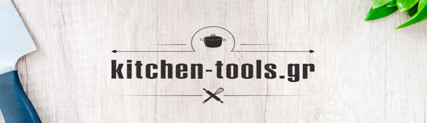 kitchentoolsslider